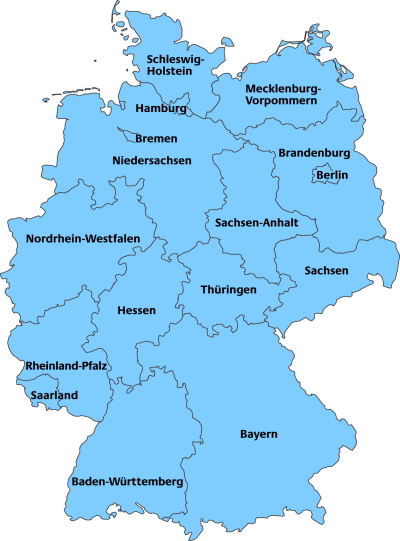 deutschlandkarte__imagemappropertydefault