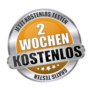 Immo_Akquise_2_Wochen_Test-201602190807511